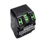 900-41034-0100400 Electronic DC Circuit Breaker input: 24 VDC output: 24 VDC / 1-2-3-4 AMP