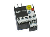 T7DU1.6  Thermal Overload Relays, T7 Series