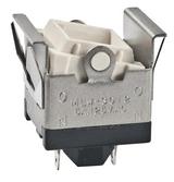 MLW3012  Rocker Switches SPDT Solder Lug 5A 125V