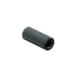 Pack of 10  2643000101  Ferrite Core 40Ohm Solid 1.30mm Round