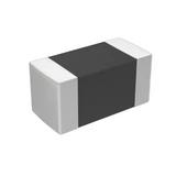 Pack of 80  PE-0402FB601ST  Ferrite Bead 600Ohm 0402 1LN :Rohs, Cut Tape