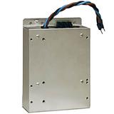 508-120  Accessory 2 HP SMC EMC Filter Vector