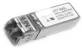 HFCT-5942L  Fiber Optic Transmitters Receiver Transceivers