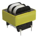 3FS-316  Power Transformers 2500Vrms 2.4VA 6 Terminal PC Pin Through Hole