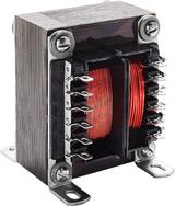 A41-80-12  Power Transformers 50\60 Hz, Laminated Transformer