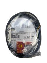 MA-15DP21C3 Sensor Reed SW NO/NC Cable Leads 44507-1540