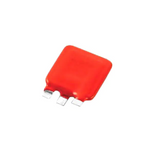 TMOV34S551MP  Varistor 854.5V 40KA 34MM Square 1 Circuit Through Hole :RoHS