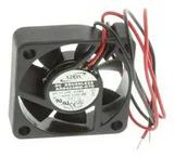 AD0424MB-G70  Fans 40mm 24VDC 5.9CFM AD0424MB-G70(T) LF :RoHS