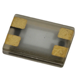Pack of 3  403I35D25M00000  Crystal 25.0000MHZ 18PF SMD :Rohs, Cut Tape