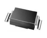Pack of 10  SMBG15A-E3/5B  TVS Diodes ESD Suppressors 24.4vc 600W 15V 5% DO215AA :Rohs, Cut Tape