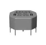 B82791G14A16  Common Mode Chokes 4.7MH 100MA 4LN TH DCR 850mOhm Filters Through Hole :RoHS