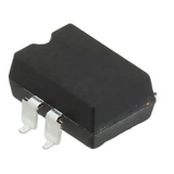 PVDZ172NSPBF  Relay Solid State SPST-NO 1.5A 0-60V Surface Mount :RoHS