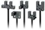 EE-SX913-R 3M  Photo Microsensor Optical Sensor Through-Beam Open Collector Module NPN 3M Slot Type EE-SX913-R :RoHS