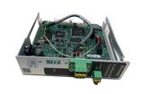 F110-2111-112-CSP Blade  tru fluor, DO Transmitter +24VDC GND 248+ 485- Shield