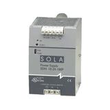 SDN10-24-100P  Power Supply Single-OUT  240W 24V DIN S/P 115/230V IN