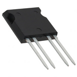 CPC1977J  Relay Solid State SPST-NO 1.25A 0-600V Through Hole