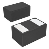 Pack of 20  UCLAMP2511T.TCT  TVS Diode 2.5vwm 8vc SLP1006P2T :Rohs, Cut Tape