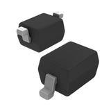Pack of 100  PESD5V0U1BA,115  Tvs Diode 5VWM SOD323 :Rohs, Cut Tape