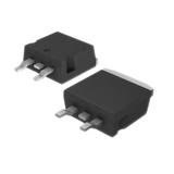 STPS40150CG  Rectifier Diode Schottky 150V 40A 3-Pin(2+Tab), RoHS, Cut Tape