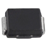 Pack of 10  MBRS130LT3G Diode Schottky 2A Surface Mount SMB :RoHs , Cut Tape