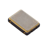 VCC6-QCD-161M132800 Standard Crystal Oscillators Differential XO LVPECL, LVDS 161M132800 SMD :RoHS
