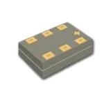 Pack of 29pcs  DC0710J5020AHF  RF Couplers Bi-directional Coupling 19.7dB 0.7GHz to 1GHz 6-Pin CSMD, RoHS, Cut Tape