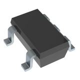 REF1925AIDDCT  Integrated Circuits Voltage Reference 0.1% SOT23-5 :RoHS