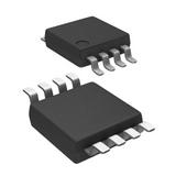 Pack of 2  24AA32A-I/MS  Integrated Circuits E E P R O M  32KBIT I2C 8MSOP :RoHS, Tube