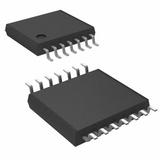 LMP2234BMTE/NOPB  Integrated Circuits General Purpose Amplifier Circuit Differential 14TSSOP :RoHS