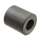 """Pack of 2  2675102002  Solid Free Hanging Ferrite Core - ID 0.504"""" Dia (12.80mm) OD 1.020"""" Dia (25.91mm) Length 1.126"""" (28.60mm)"""