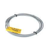 BC10-QF5.5-AP6X2  Sensor Proximity Capacitive Rectangular 3C 26G 30VDC