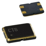 407T35E050M0000  Crystals 50.0000MHZ 20PF 4-SMD