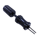 91019-3  Extraction Tool For Circular Connector Contacts