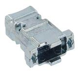 C88E000218M26S Hod 9Pos Metal M26