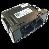 OEM FACTORY NEW 812857993 Park Assist Control Module 13512360