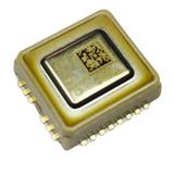 SMI650 BOSCH 0273142017 combined inertial sensor FACTORY NEW!