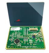 TM9924-103C-J01 Cirque GlidePoint Solutions