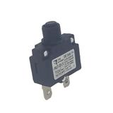 CMB-163-11-C-3-N-B-A CARLING Technology Circuit Breaker Magnetic Circuit Protectors 16A 125VAC to 250VAC