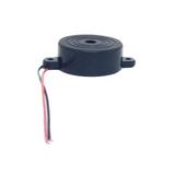 MCKPR-G4210-4131 Multicomp Transducer Function Buzzer Tones Supply Voltage Min