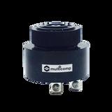 MCKPI-G4364-3685 SPC Multicomp PIEZO BUZZER Transducer Function Buzzer