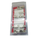 76650-0171 MOLEX PCB Mount BNC Vertical And Right Angle Receptacle