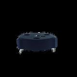 MCPCT-G5700-4141  SPC Multicomp   ULTRASONIC TRANSDUCER