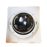 Q6035-E 60Hz PTZ Dome Network Camera