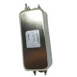 FN2070-36-08 SCHAFFNER Power Line Filter EMI 0Hz to 400Hz 36A 250VAC Threaded Stud Flange Mount