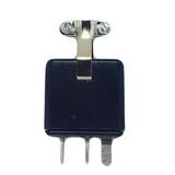 38331-5603  Molex   Jones Plugs & Sockets PLUG CABLE CLAMP 3P
