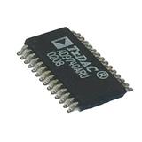 AD9740ARU Analog Device Digital to Analog Converters - DAC 10-Bit 210
