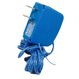 EXT-PS5US   5VDC Power Supply - US - 1 AMP