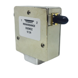2A2NCZ  Renaissance  Isolator  12 24