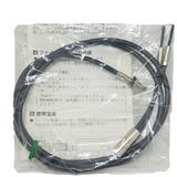 FD-H20-M1 Fiber Heat-Resistant Sensor