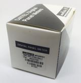 1pc - DMS-30PC-4/20S-5RS-C - DATEL - MURATA - 4942109 - METER